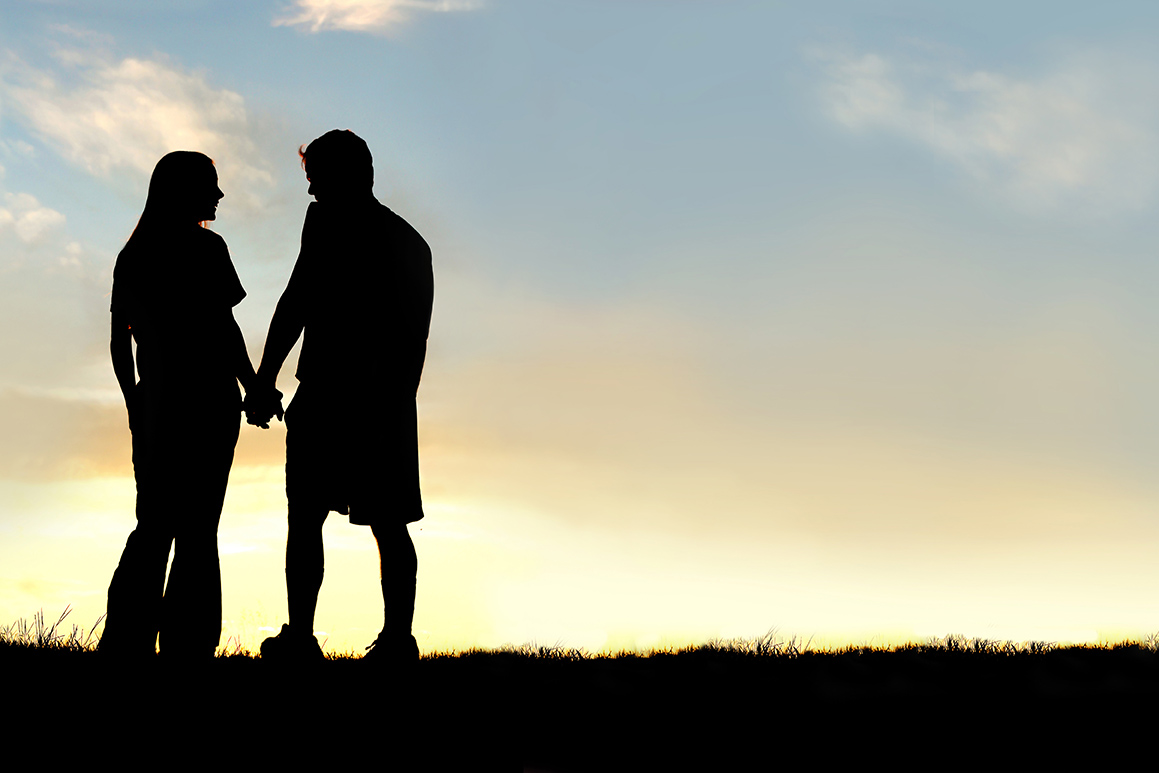 Couples Counselling Services