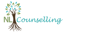 NL Counselling Homepage